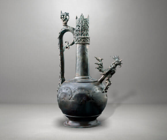 Ewer of Marwan